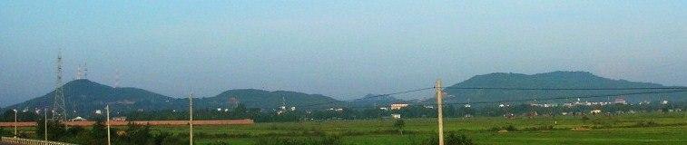 Cambodia-mountainsW5