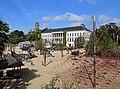 Cambron Castle R03.jpg