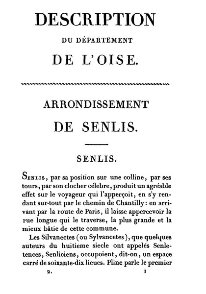 File:Cambry - Description du département de l'Oise - Tome 2.djvu