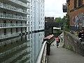 Camden Lock Regent's Canal 0888.JPG