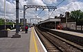 Camden Road railway station MMB 14.jpg
