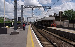 Camden Road railway station MMB 14.jpg