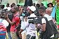 Cameramen2.jpg