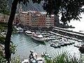 Camogli porto.jpg