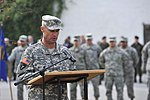 Camp Butmir holds Remembrance Day ceremony 141111-F-CK351-082.jpg