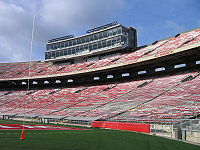 Camp Randall Stadium stands.jpg
