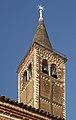 Campanile of the Basilica of Sant'Eustorgio.jpg