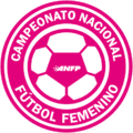 Campeonato Nacional Futbol Femenino Chile.png