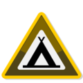 Camping icon important.png