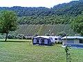 Campingplatz Bruttig-Fankel entlang der Mosel - geo.hlipp.de - 40379.jpg