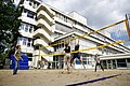 Campus Bergedorf.jpg