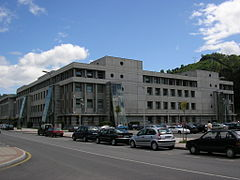 Campus de Mieres. Asturies. Spain.jpg
