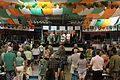 120px-Canada_Irish_Festival_on ...