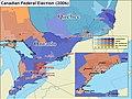 Canada election 2006 ontario.jpg