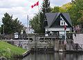 Canal Chambly (écluse 9).jpg