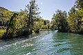 Canal Savières vers Ouest.jpg