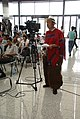 Canciller Patiño asiste a Día Nacional del Ecuador en EXPO Shanghai (4955399218).jpg