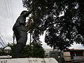 Candelaria,Quezonjf1896 04.JPG