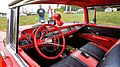 Canmania Car show - Wimborne (9592349134).jpg