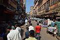 Canning Street - Kolkata 2013-03-03 5419.JPG