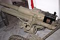 Cannone da 47 32 M35-IMG 1162.jpg