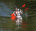 Canoe DW03 (5646474195).jpg