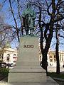 Canon-Denkmal Stadtpark Vienna 02.JPG