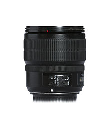 Canon EF-S 15-85mm f3.5-5.6 IS USM, 2013 November - 2.jpg