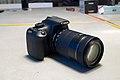 Canon EOS 1200D 02.jpg