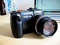 Canon Pro1.jpg