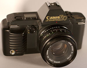 the canon camera hackers manual teach your camera new tricks