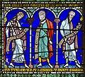 Canterbury Cathedral, window nXV detail (32192797507).jpg