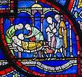 Canterbury Cathedral Window n.II detail (37163751463).jpg