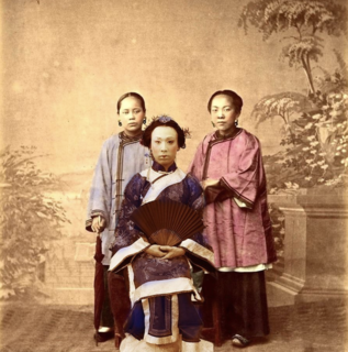 Cantonese people Ethnic group native to parts of southern China