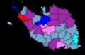 Cantons de Vendée (2008).png