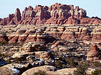 Canyonlands Needles.jpg
