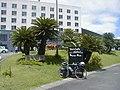 Cape Toi - panoramio - abu 9495.jpg