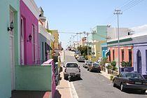 Cape Town Bo-Kaap city street.jpg