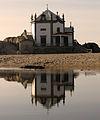 Capela de Miramar.jpg