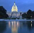 Capitol Night 1.jpg