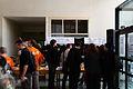 Capitole du libre 2012 - Hall-2.jpg