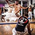 Capoeira (13597423813).jpg