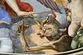 Cappella di Eleonora Palazzo Vecchio n03.jpg