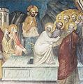 Cappella rinuccini 10.jpg