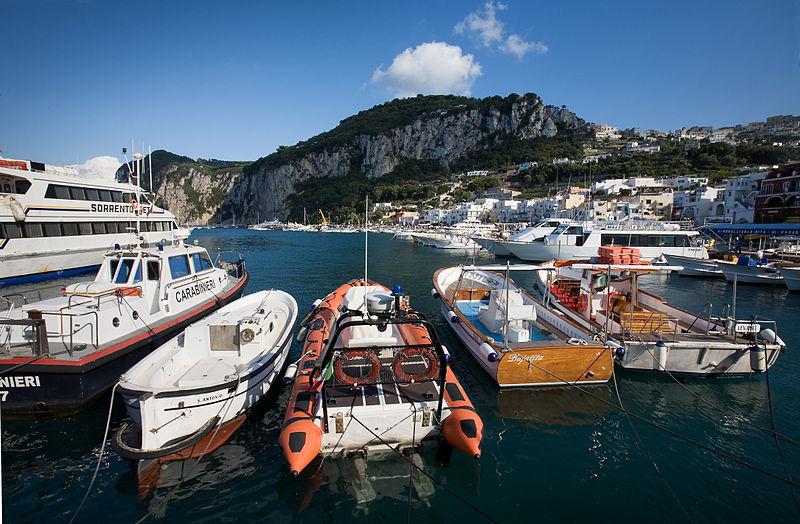 File:Capri - 7094.jpg