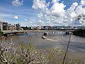 Captain Cook Bridge, Brisbane 03.JPG