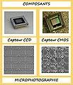 Capteurs CCD et CMOS.jpg