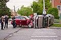 Car Crash 7-1-18 2245 (42450608354).jpg