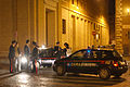 Carabinieri nightly operation in Rome.jpg