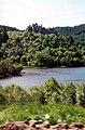 Carbisdale Castle Lairg - geograph.org.uk - 453300.jpg